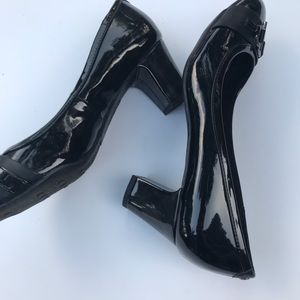 Life Stride Shoes - Life Stride Heels brand New 9.5